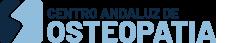 FISIOTERAPIA GRANADA Logo